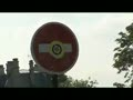 Obsesi Pemain Bola (Put It Where You Want It - Remi Gaillard)